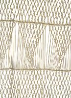 RESILLE PORTIERE -Olive